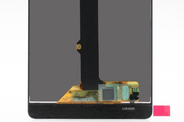 Huawei P9 Lite フロントパネル交換修理 全3色 [6]