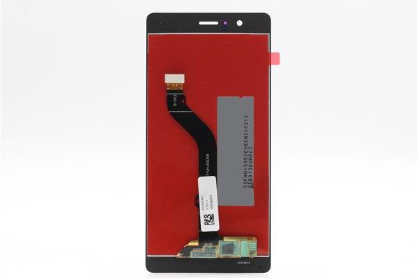 Huawei P9 Lite フロントパネル交換修理 全3色 [10]