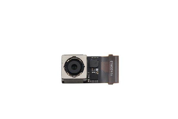 【ネコポス送料無料】Google Nexus6 リアカメラモジュール [1]