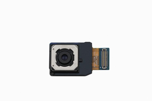 【ネコポス送料無料】Galaxy Note7 リアカメラモジュール [1]
