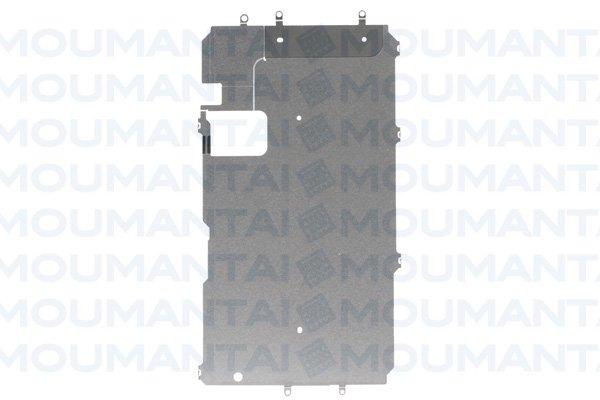 【ネコポス送料無料】iPhone7 Plus フロントパネル用パーツセット [16]