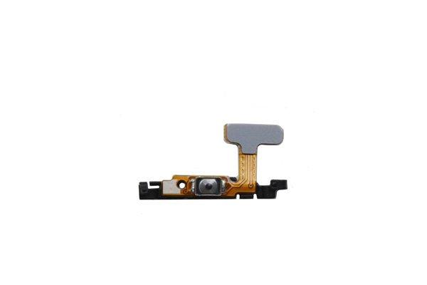 【ネコポス送料無料】Galaxy S6 Edge (SM-G925F) 電源ボタンケーブル [1]