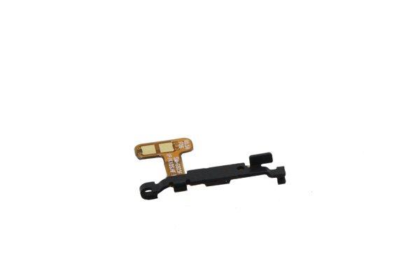 【ネコポス送料無料】Galaxy S6 Edge (SM-G925F) 電源ボタンケーブル [3]