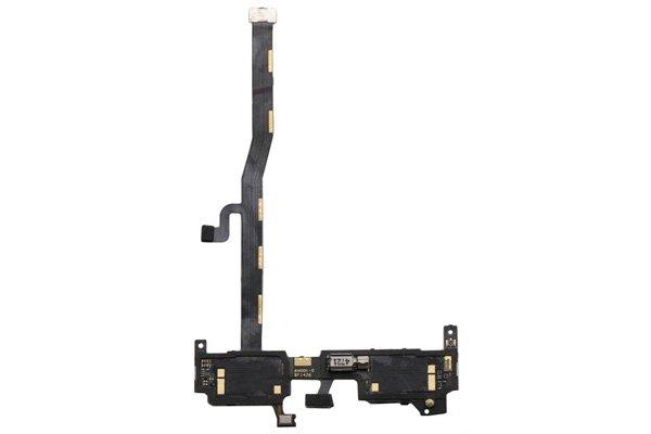 【ネコポス送料無料】OnePlus One (A0001) マイクロUSBコネクターケーブル [1]