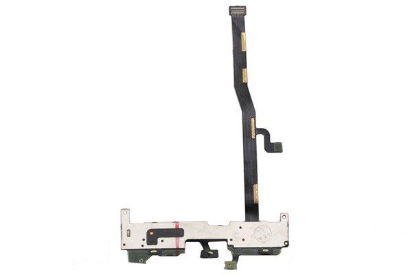 【ネコポス送料無料】OnePlus One (A0001) マイクロUSBコネクターケーブル [2]