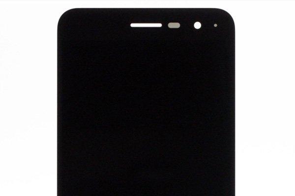 Zenfone3 (ZE520KL,Z017DA共通) フロントパネル 修理 全2色 [5]