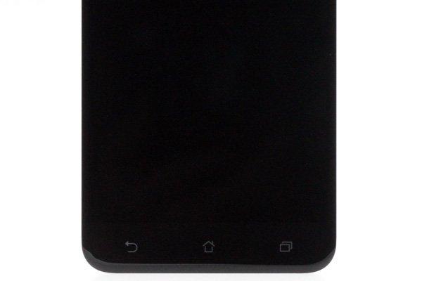Zenfone3 (ZE520KL,Z017DA共通) フロントパネル 修理 全2色 [7]