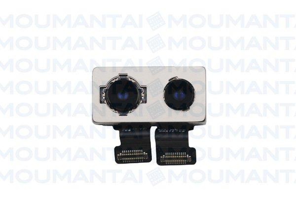 iPhone7 Plus リアカメラモジュール [1]