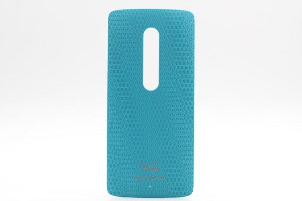 【ネコポス送料無料】Motorola DROID MAXX2  (XT1565) バックカバー 全5色 [9]