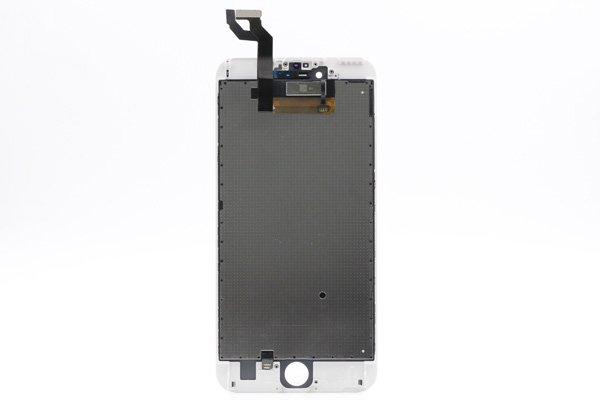 iPhone6s Plus フロントパネル ホワイト [2]