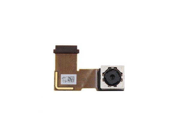 【ネコポス送料無料】HTC Desire 626 リアカメラモジュール [1]