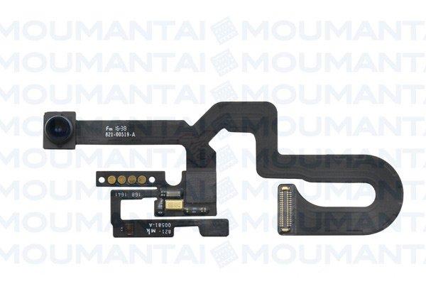 【ネコポス送料無料】iPhone7 Plus フロントカメラモジュール [1]