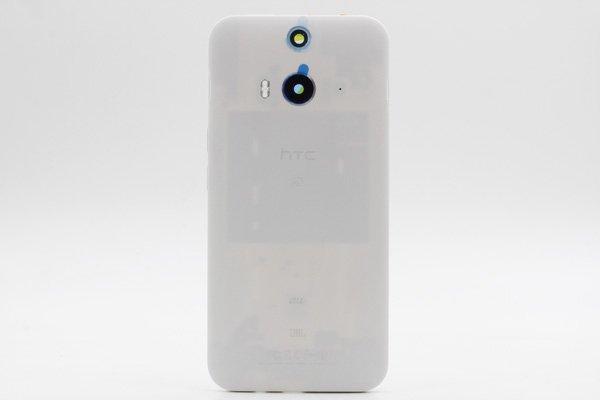 【ネコポス送料無料】HTC J butterfly(HTL23)バックカバーASSY 全3色 [2]