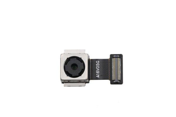【ネコポス送料無料】LeEco Le2(X620)リアカメラモジュール [1]