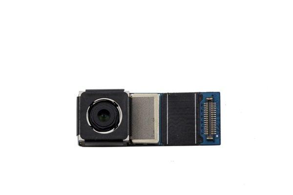 【ネコポス送料無料】Blackberry Passport(Q30)リアカメラモジュール [1]