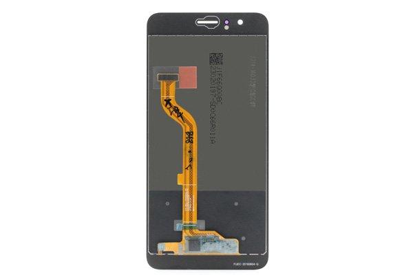 Huawei Honor8 フロントパネル 修理 全2色  [2]