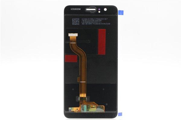 Huawei Honor8 フロントパネル 修理 全2色  [4]