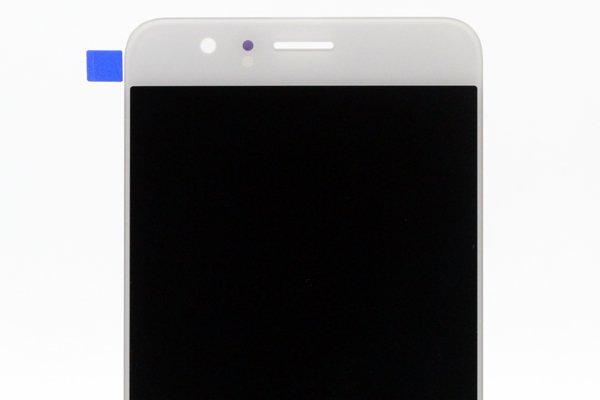 Huawei Honor8 フロントパネル 修理 全2色  [5]