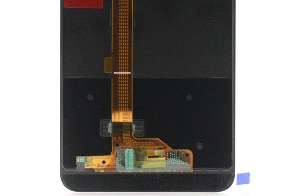 Huawei Honor8 フロントパネル 修理 全2色  [6]