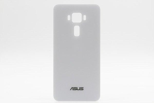 【ネコポス送料無料】Zenfone3(ZE520KL)バックカバー 全3色 [3]