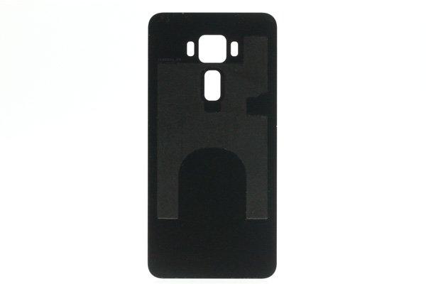 【ネコポス送料無料】Zenfone3(ZE520KL)バックカバー 全3色 [4]