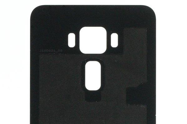 【ネコポス送料無料】Zenfone3(ZE520KL)バックカバー 全3色 [5]
