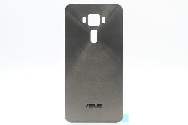 【ネコポス送料無料】Zenfone3(ZE520KL)バックカバー 全3色 [7]