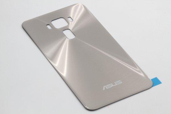 【ネコポス送料無料】Zenfone3(ZE520KL)バックカバー 全3色 [9]