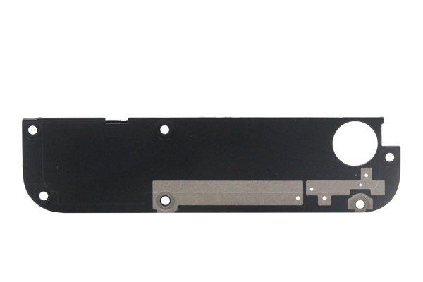 【ネコポス送料無料】Zenfone3(ZE552KL)ラウドスピーカー [1]
