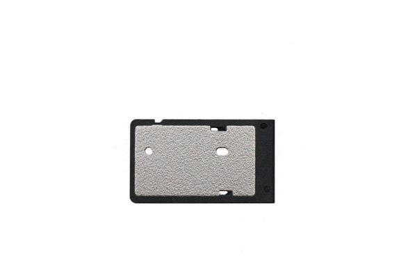【ネコポス送料無料】Xperia Z4 Tablet SIMカードトレイ [2]