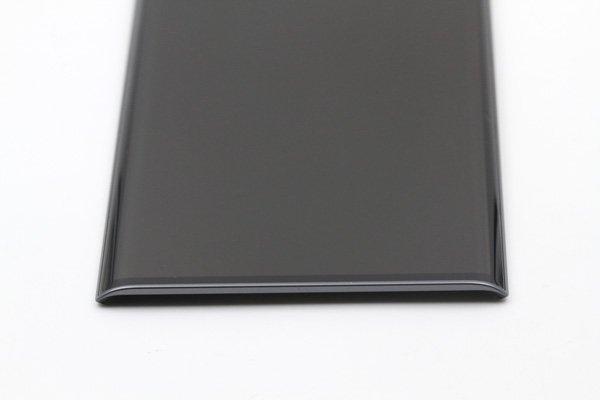 Blackberry Priv フロントパネルASSY 交換修理 [7]
