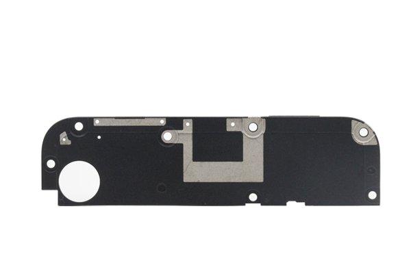 【ネコポス送料無料】Zenfone3(ZE520KL)ラウドスピーカー [1]