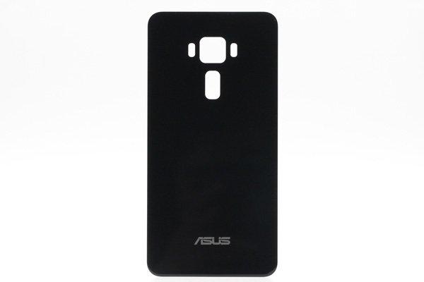 【ネコポス送料無料】ZenFone3(ZE552KL)背面カバー 全3色 [1]