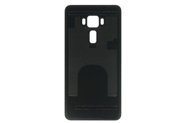 【ネコポス送料無料】ZenFone3(ZE552KL)背面カバー 全3色 [2]