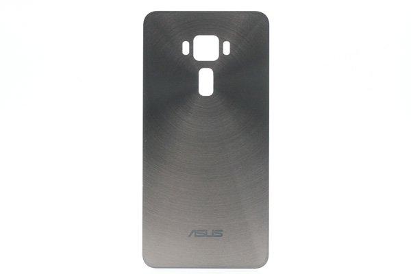 【ネコポス送料無料】ZenFone3(ZE552KL)背面カバー 全3色 [3]