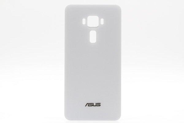 【ネコポス送料無料】ZenFone3(ZE552KL)背面カバー 全3色 [5]