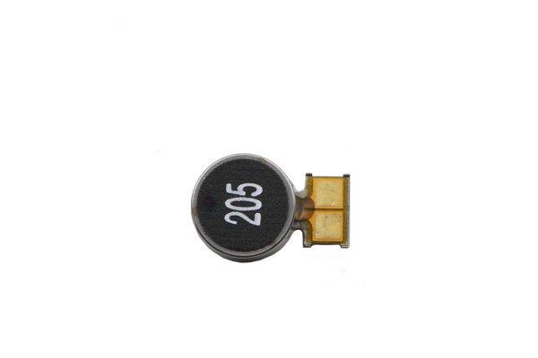 【ネコポス送料無料】Galaxy S7 Edge (SC-02H SCV33 SM-G935F) バイブレーター [1]