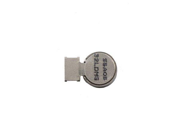 【ネコポス送料無料】Galaxy S7 Edge (SC-02H SCV33 SM-G935F) バイブレーター [2]