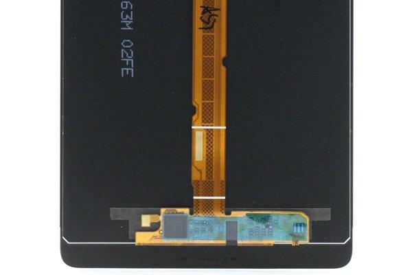HUAWEI Mate8 フロントパネル交換修理 全3色 [8]