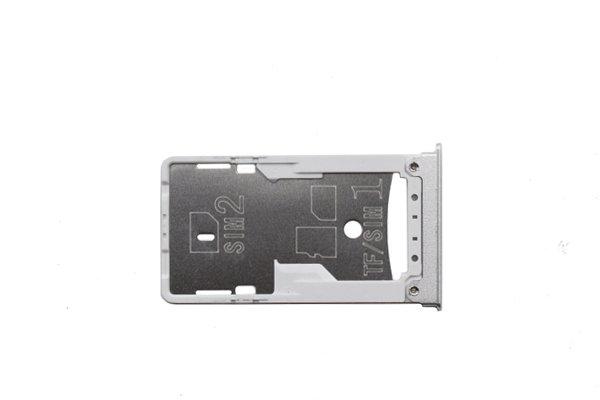 【ネコポス送料無料】Xiaomi (小米) Mi Max  SIMカードトレイ 全2色 [3]
