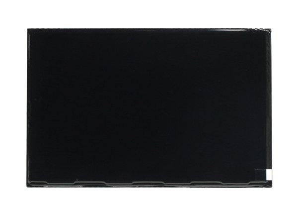 10.1インチ液晶パネル Hannstar HSD101PWW1 H-00 [1]