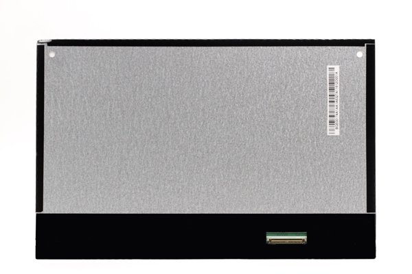 10.1インチ液晶パネル Hannstar HSD101PWW1 H-00 [2]