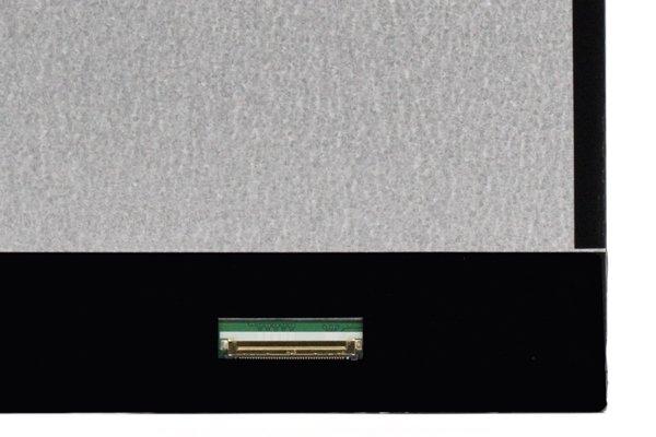 10.1インチ液晶パネル Hannstar HSD101PWW1 H-00 [3]