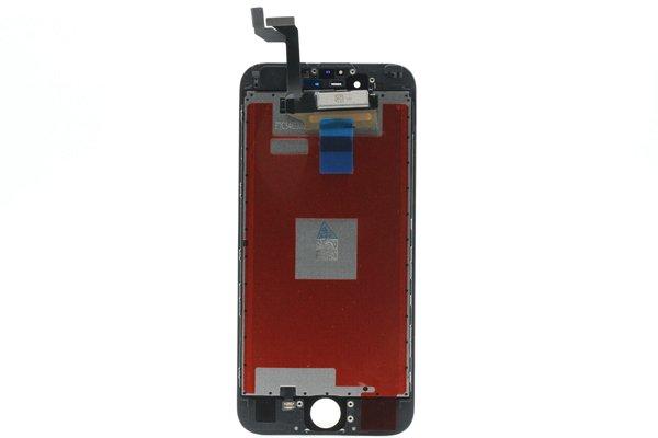 iPhone6s フロントパネル 全2色 [2]