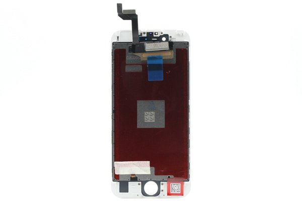 iPhone6s フロントパネル 交換修理 全2色 [4]