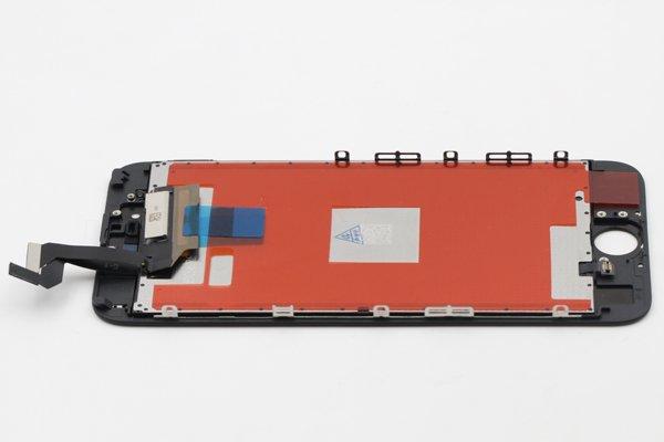 iPhone6s フロントパネル 交換修理 全2色 [6]