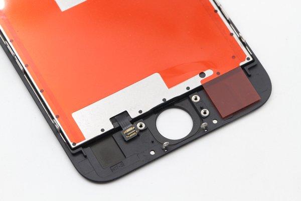 iPhone6s フロントパネル 交換修理 全2色 [7]