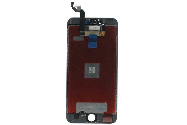 iPhone6s Plus フロントパネル交換修理 全2色 [2]