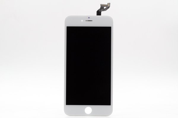 iPhone6s Plus フロントパネル交換修理 全2色 [3]