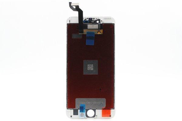 iPhone6s Plus フロントパネル交換修理 全2色 [4]